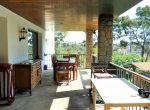 12495 — Продажа уютного дома на большом участке в  Кастельдефельс | 11293-0-150x110-jpg