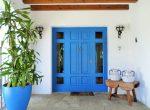12495 — Продажа уютного дома на большом участке в  Кастельдефельс | 11293-1-150x110-jpg