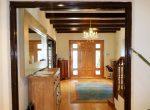 12495 — Продажа уютного дома на большом участке в  Кастельдефельс | 11293-10-150x110-jpg