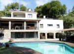 12495 — Продажа уютного дома на большом участке в  Кастельдефельс | 11293-11-150x110-jpg