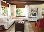 12495 — Продажа уютного дома на большом участке в  Кастельдефельс | 11293-12-150x110-jpg