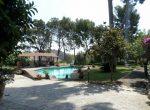 12495 — Продажа уютного дома на большом участке в  Кастельдефельс | 11293-13-150x110-jpg