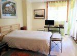 12495 — Продажа уютного дома на большом участке в  Кастельдефельс | 11293-2-150x110-jpg