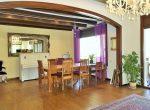 12495 — Продажа уютного дома на большом участке в  Кастельдефельс | 11293-3-150x110-jpg