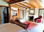 12495 — Продажа уютного дома на большом участке в  Кастельдефельс | 11293-4-150x110-jpg