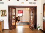 12495 — Продажа уютного дома на большом участке в  Кастельдефельс | 11293-5-150x110-jpg