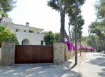 12495 — Продажа уютного дома на большом участке в  Кастельдефельс | 11293-8-150x110-jpg