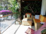 12495 — Продажа уютного дома на большом участке в  Кастельдефельс | 11293-9-150x110-jpg