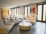 12746 Дизайнерская квартира площадью 298 м2 в Эшампле | 11330-13-150x110-jpg