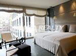 12746 Дизайнерская квартира площадью 298 м2 в Эшампле | 11330-15-150x110-jpg