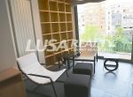 12746 Дизайнерская квартира площадью 298 м2 в Эшампле | 11330-2-150x110-jpg