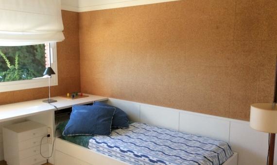 Вилла с 7 спальнями и гостевым домом на участке 4 000 м2 в Сан-Висенс-де-Монтальт | 11347-7-570x340-jpg
