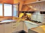 12479 — Дом с возможность разделения на 2 независимых жилых помещения на большом участке в Кастельдефельс   11360-12-150x110-jpg