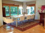 12479 — Дом с возможность разделения на 2 независимых жилых помещения на большом участке в Кастельдефельс   11360-13-150x110-jpg
