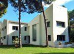 12479 — Дом с возможность разделения на 2 независимых жилых помещения на большом участке в Кастельдефельс   11360-14-150x110-jpg