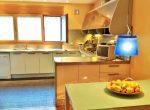 12479 — Дом с возможность разделения на 2 независимых жилых помещения на большом участке в Кастельдефельс   11360-2-150x110-jpg