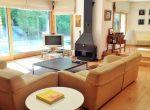 12479 — Дом с возможность разделения на 2 независимых жилых помещения на большом участке в Кастельдефельс   11360-4-150x110-jpg