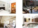 11800 — Туристические апартаменты в здании площадью 950м2 в Старом Городе | 11397-0-150x110-jpg