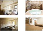 11800 — Туристические апартаменты в здании площадью 950м2 в Старом Городе | 11397-2-150x110-jpg