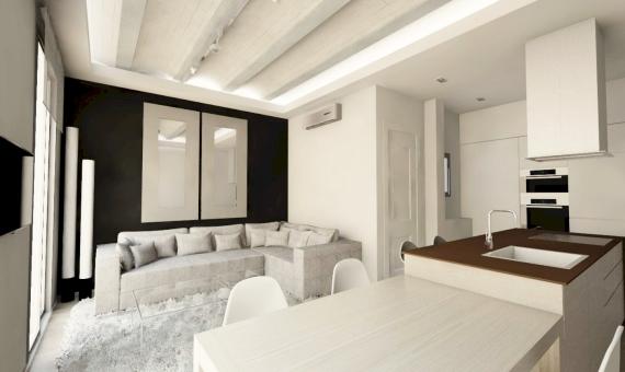Готовый бизнес  Барселона | 11397-3-570x340-jpg