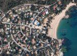 12637 — Большой участок у моря на Коста Брава в урбанизации Сагаро | 11421-0-150x110-jpg