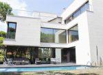 2290 — Светлый современный дом недалеко от моря в Гава Мар | 11504-14-150x110-jpg