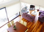 2290 — Светлый современный дом недалеко от моря в Гава Мар | 11504-15-150x110-jpg