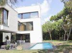 2290 — Светлый современный дом недалеко от моря в Гава Мар | 11504-4-150x110-jpg