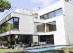 2290 — Светлый современный дом недалеко от моря в Гава Мар | 11504-5-150x110-jpg