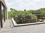 2290 — Светлый современный дом недалеко от моря в Гава Мар | 11504-9-150x110-jpg
