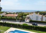 12737 — Элитная вилла с красивыми видами недалеко от моря в Alella, Барселона | 11543-19-150x110-jpg