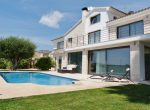 12737 — Элитная вилла с красивыми видами недалеко от моря в Alella, Барселона | 11543-2-150x110-jpg