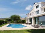 12737 — Элитная вилла с красивыми видами недалеко от моря в Alella, Барселона | 11543-20-150x110-jpg