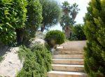 12737 — Элитная вилла с красивыми видами недалеко от моря в Alella, Барселона | 11543-27-150x110-jpg