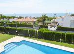 12737 — Элитная вилла с красивыми видами недалеко от моря в Alella, Барселона | 11543-31-150x110-jpg