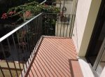 12519 — Новые квартиры в районе Грасия | 1156-12-150x110-jpg