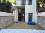 12519 — Новые квартиры в районе Грасия | 1156-3-150x110-jpg