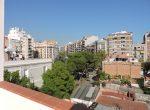 12519 — Новые квартиры в районе Грасия | 1156-9-150x110-jpg