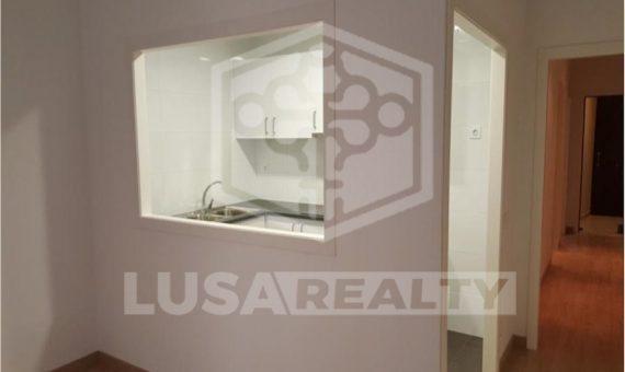 Продажа здания на 12 квартир с арендаторами в Готическом квартале в центре Барселоны | 11612-0-570x340-jpg