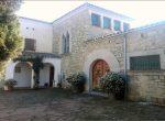 11154 — Старинный замок на участке 15.598 м2 в Сан-Висенс-де-Монтальт | 11644-0-150x110-jpg