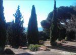 11154 — Старинный замок на участке 15.598 м2 в Сан-Висенс-де-Монтальт   11644-1-150x110-jpg