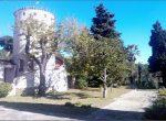 11154 — Старинный замок на участке 15.598 м2 в Сан-Висенс-де-Монтальт   11644-4-150x110-jpg