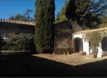 11154 — Старинный замок на участке 15.598 м2 в Сан-Висенс-де-Монтальт | 11644-6-150x110-jpg