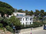 11179 — Трёхэтажная вилла с видом на море в Плайа-де-Аро | 11652-10-150x110-jpg