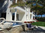 11179 — Трёхэтажная вилла с видом на море в Плайа-де-Аро | 11652-5-150x110-jpg