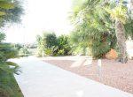 11432 — Трехэтажная вилла с бассейном в Алелья | 11665-0-150x110-jpg