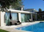11432 — Трехэтажная вилла с бассейном в Алелья | 11665-2-150x110-jpg