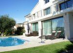 11432 — Трехэтажная вилла с бассейном в Алелья | 11665-6-150x110-jpg