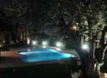 11432 — Трехэтажная вилла с бассейном в Алелья | 11665-7-150x110-jpg