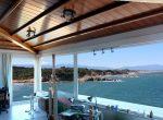 11974 — Поместье на участке 1750 м2 с видом на море в Бегуре | 11722-0-150x110-jpg